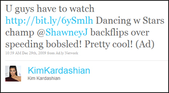 kardashian_twitter