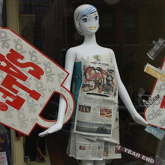 newsprint_mannequin
