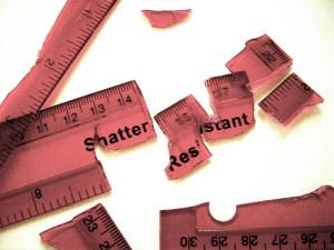 Shattered Ruler
