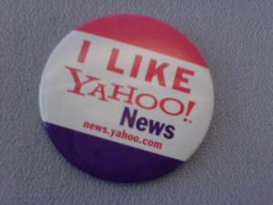 I_Like_Yahoo_News_button