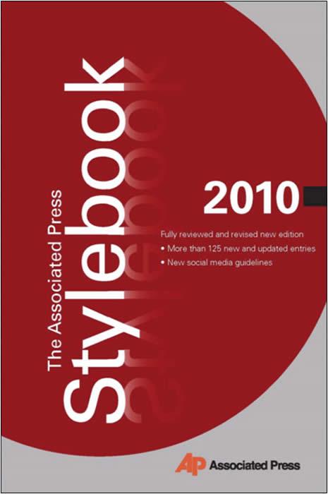 AP_Stylebook_Cover_2010
