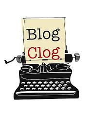 Blog Clog