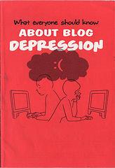 Blog depression