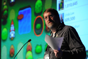 Social Game Design 2011