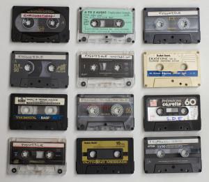 fognozzle cassettes