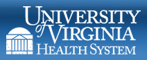 uva-health-system-logo