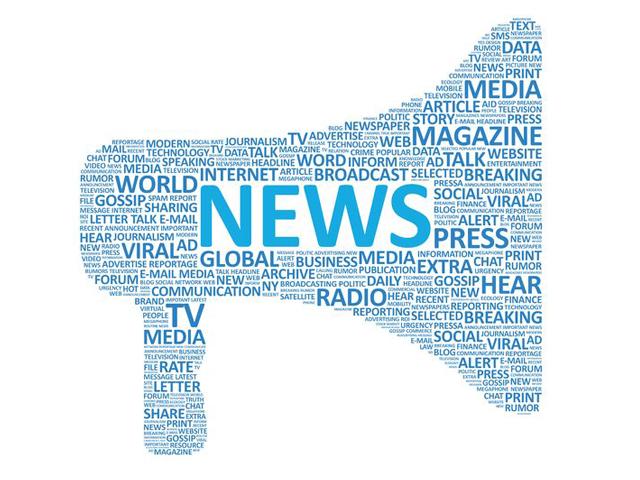 7 Reasons Brand Journalism Works