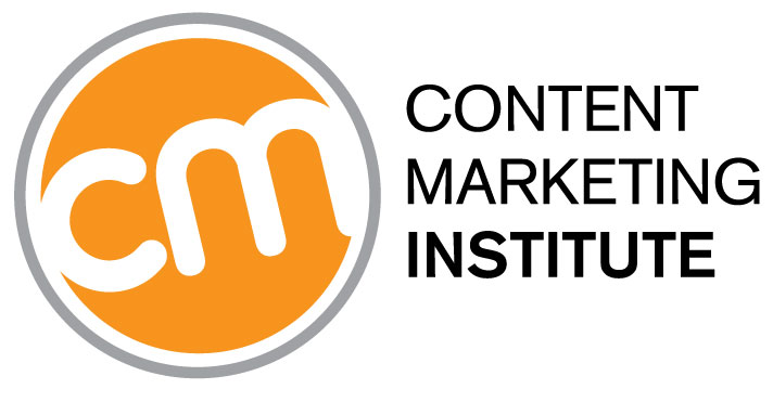 The Content Marketing Institute just announced via email on 3/28/14 that they decided to stop publishing their newsletter in its current form.