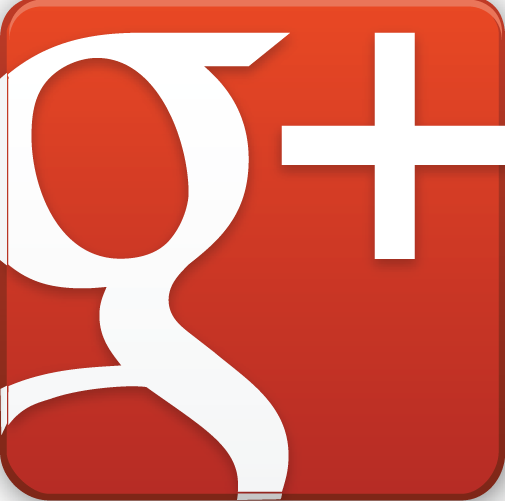 Google Plus offers a few advantages that other social media forms don't.