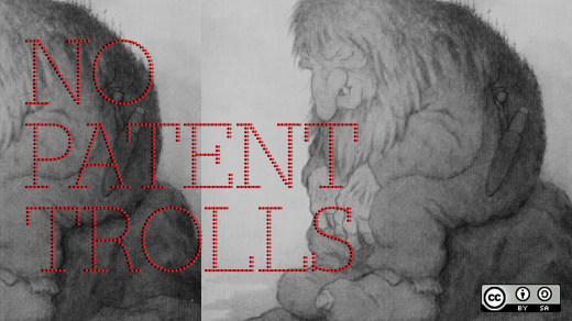 A federal appeals court ruling just made life harder for patent trolls.