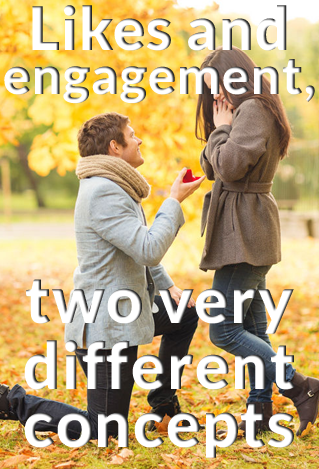 likes-vs-engagement